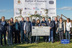 056-ELEGANCE-Rallye-d-Aumale-2016-