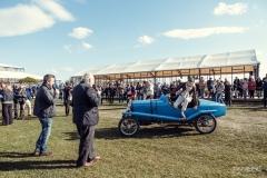 244-Rallye Aumale 2016-web