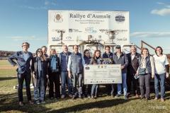 288-Rallye Aumale 2016-web