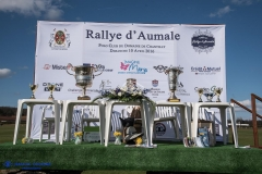 mcith_1179x787_Rallye_D_Aumale_Polo_Club_de_Chantilly_10_04_2016_-1233