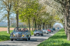 Rallye d Aumale le 09 AVRIL 2017 POLO CLUB DE Versaille Apremont -3915