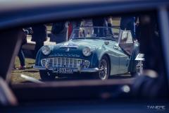 157-Rallye-Aumale-2016-web