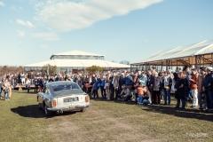 269-Rallye-Aumale-2016-web
