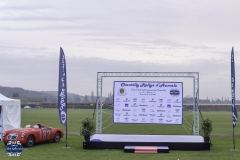 08 avril 2018-07h16-Rallye_d_Aumale_2018-1