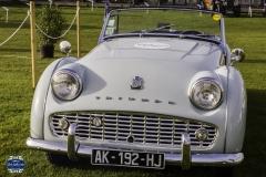 08 avril 2018-09h09-Rallye_d_Aumale_2018-34