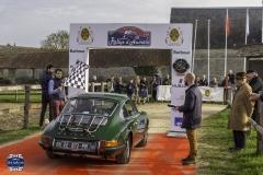 08 avril 2018-09h22-Rallye_d_Aumale_2018-36