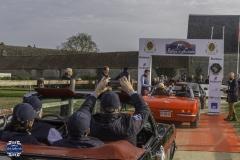 08 avril 2018-09h25-Rallye_d_Aumale_2018-38