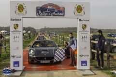 08 avril 2018-09h28-Rallye_d_Aumale_2018-41