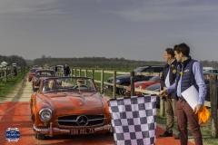 08 avril 2018-09h29-Rallye_d_Aumale_2018-43