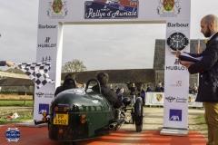 08 avril 2018-09h32-Rallye_d_Aumale_2018-45