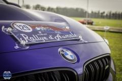 08 avril 2018-09h42-Rallye_d_Aumale_2018-48