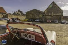08 avril 2018-10h52-Rallye_d_Aumale_2018-51