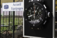 08 avril 2018-12h47-Rallye_d_Aumale_2018-82