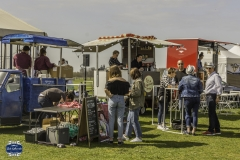 08 avril 2018-12h51-Rallye_d_Aumale_2018-85