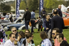 08 avril 2018-13h40-Rallye_d_Aumale_2018-102