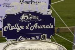 08 avril 2018-15h07-Rallye_d_Aumale_2018-130