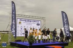 08 avril 2018-15h44-Rallye_d_Aumale_2018-133