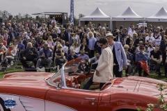 08 avril 2018-16h12-Rallye_d_Aumale_2018-146