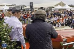 08 avril 2018-16h27-Rallye_d_Aumale_2018-151