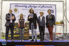 08 avril 2018-17h22-Rallye_d_Aumale_2018-165