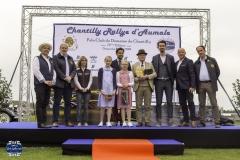 08 avril 2018-17h25-Rallye_d_Aumale_2018-166