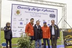 08 avril 2018-17h40-Rallye_d_Aumale_2018-167