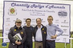 08 avril 2018-17h54-Rallye_d_Aumale_2018-172
