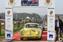 Rallye-dAumale-2018-143