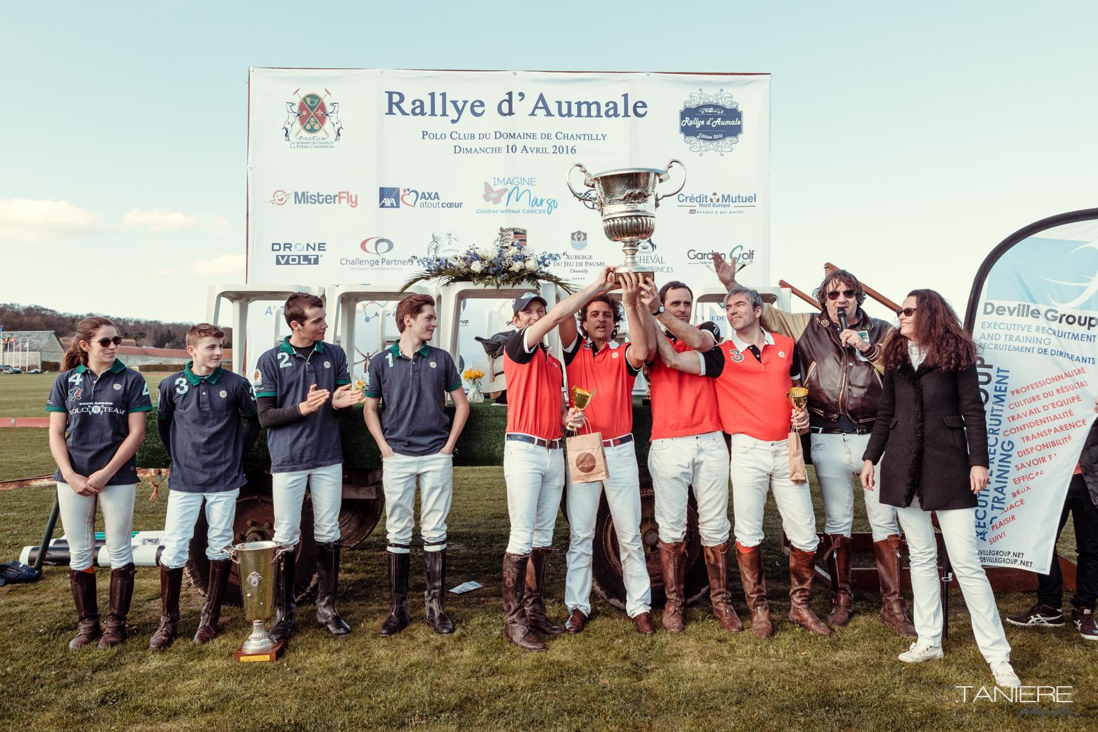 239-Rallye Aumale 2016-web