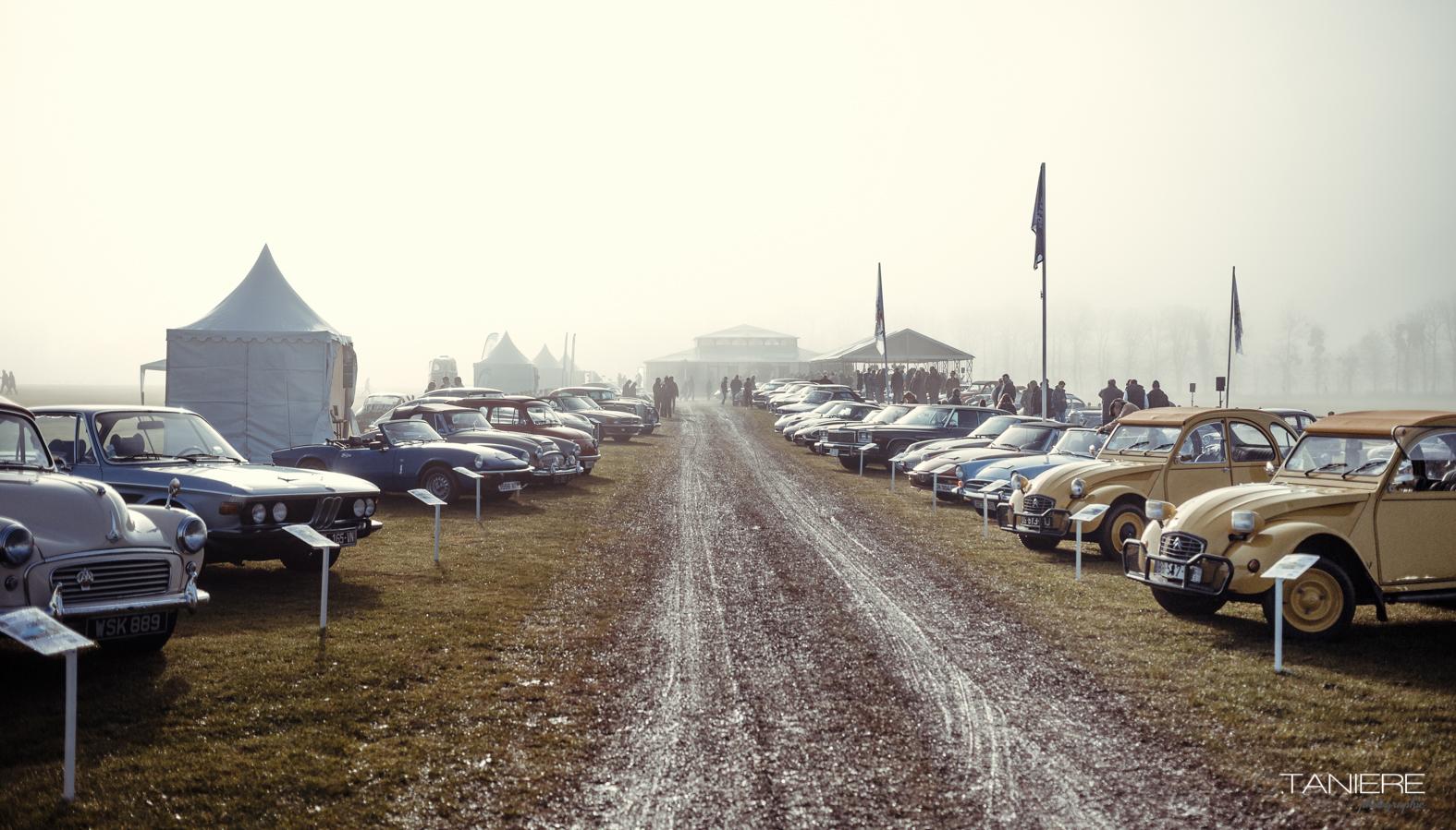 35-Rallye Aumale 2016-web
