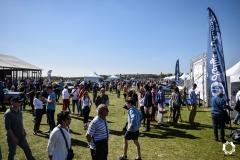 rallye d' Aumale 2017 -575