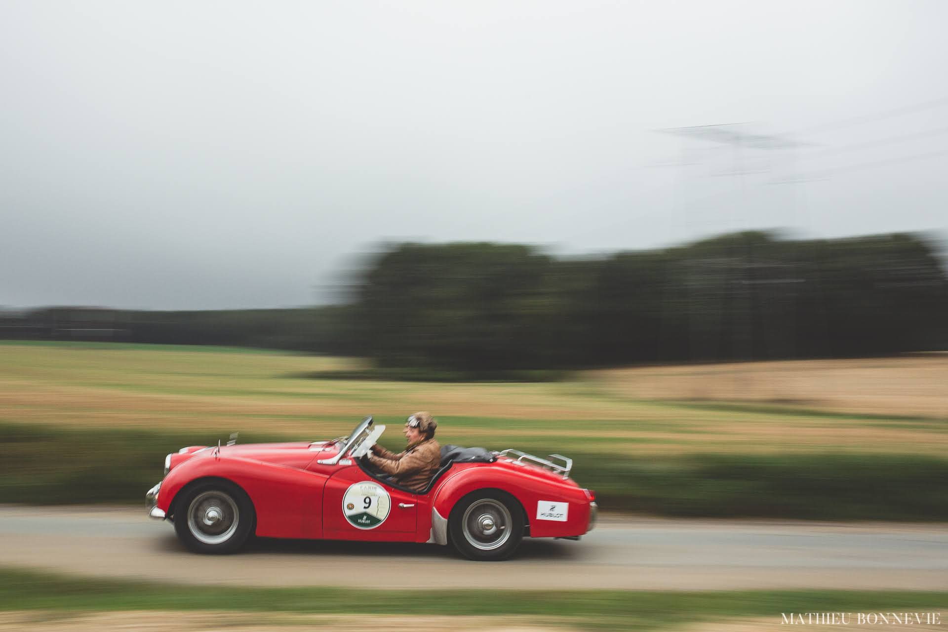 109-goodwoodrevival18-00622-copyright-Mathieu-Bonnevie-1920