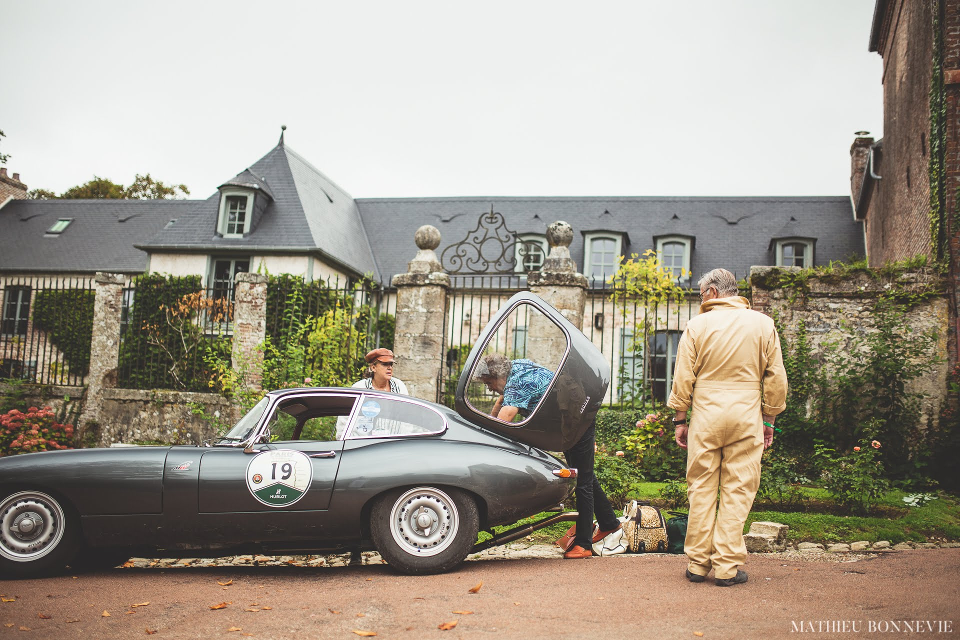 139-goodwoodrevival18-00812-copyright-Mathieu-Bonnevie-1920