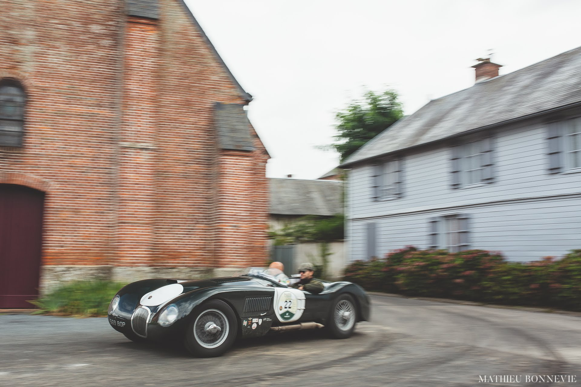 168-goodwoodrevival18-01030-copyright-Mathieu-Bonnevie-1920