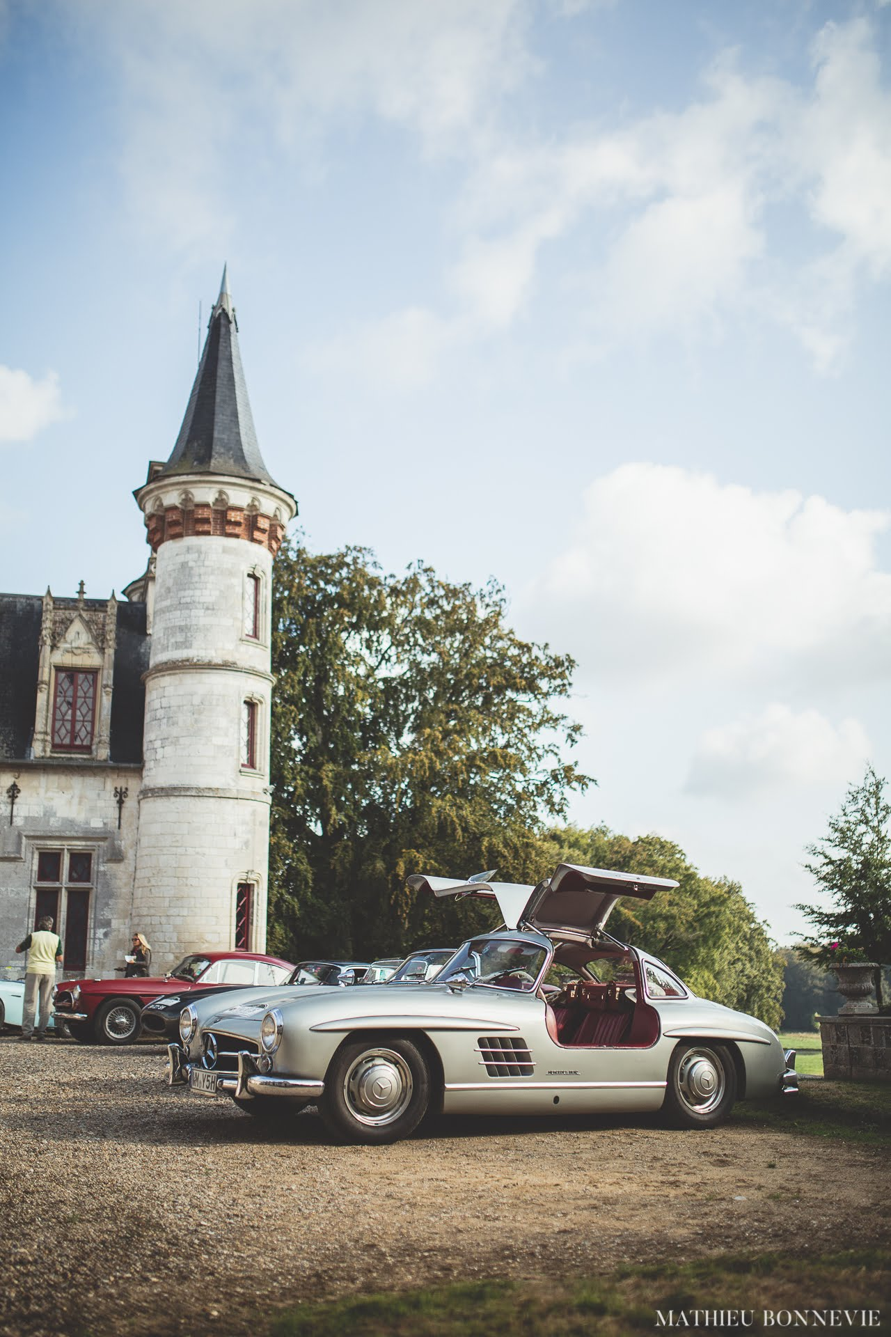 201-goodwoodrevival18-01524-copyright-Mathieu-Bonnevie-1920