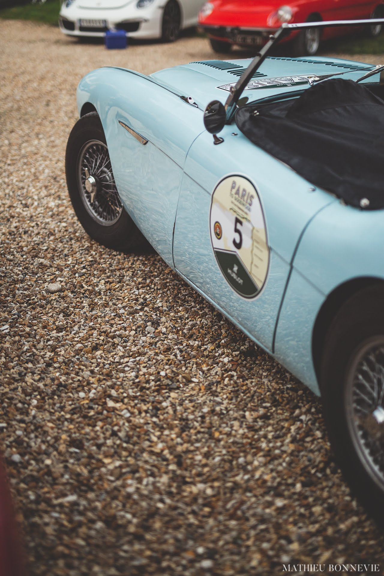 57-goodwoodrevival18-01254-copyright-Mathieu-Bonnevie-1920