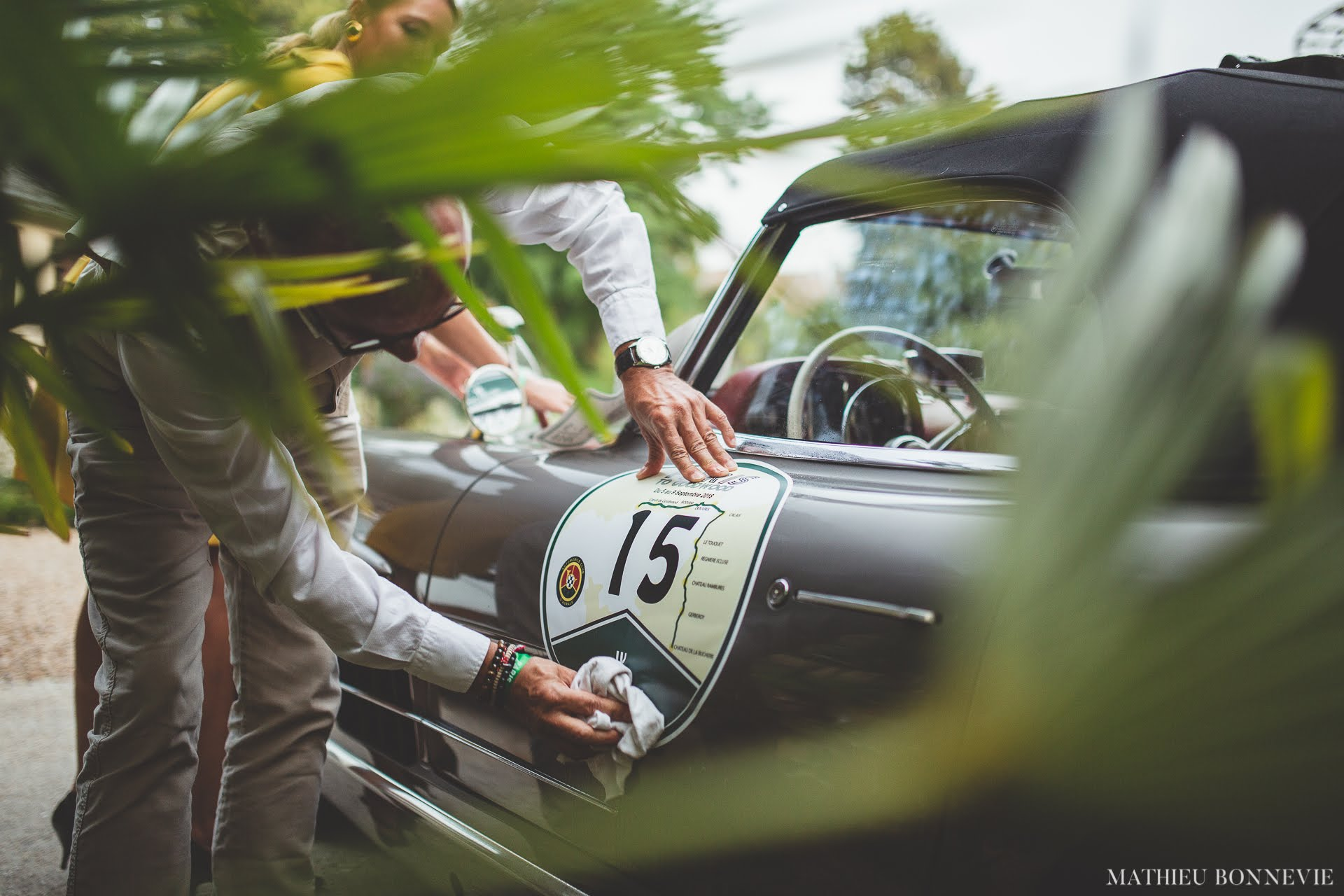 59-goodwoodrevival18-00258-copyright-Mathieu-Bonnevie-1920