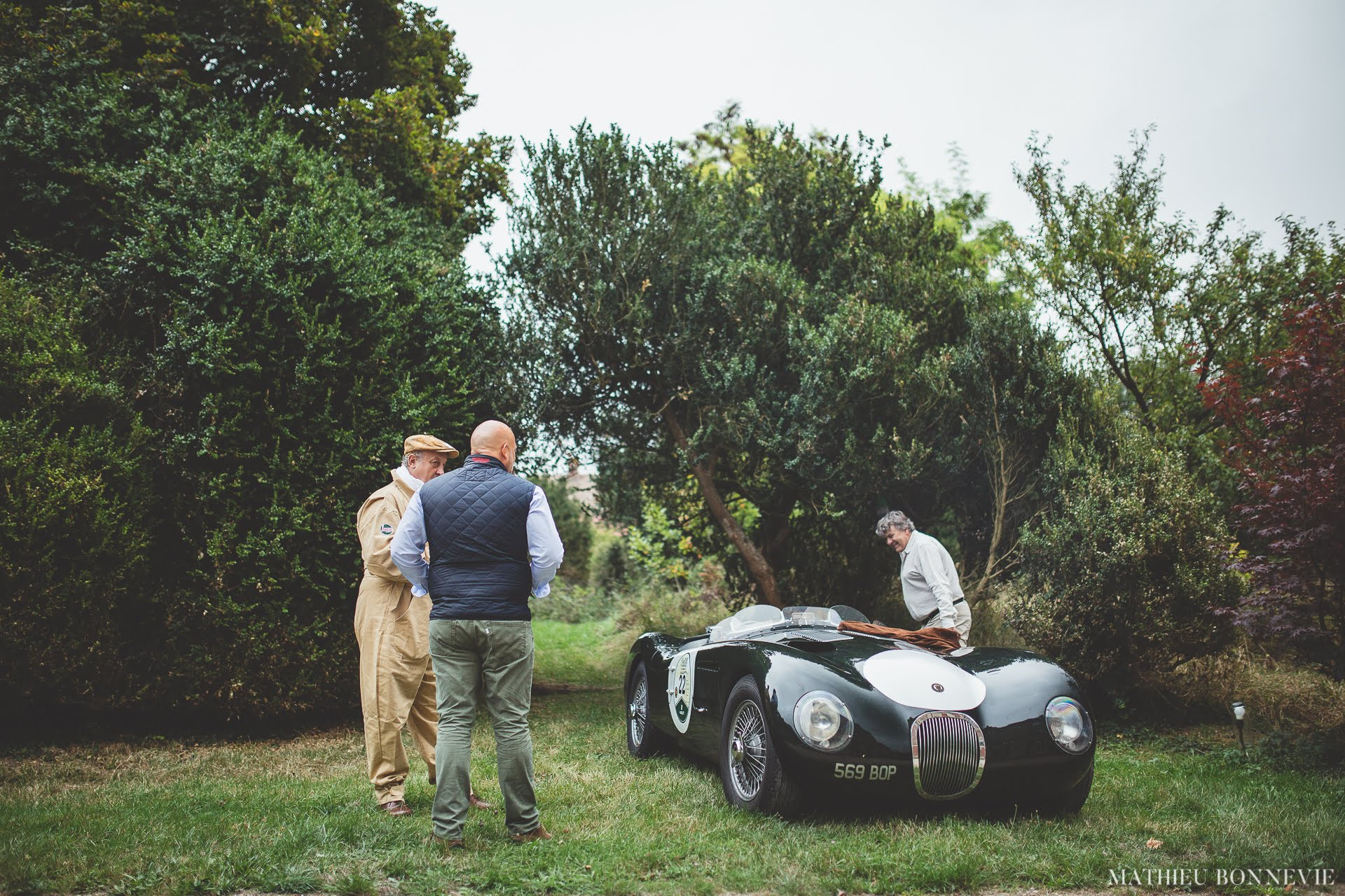 85-goodwoodrevival18-00506-copyright-Mathieu-Bonnevie-1920
