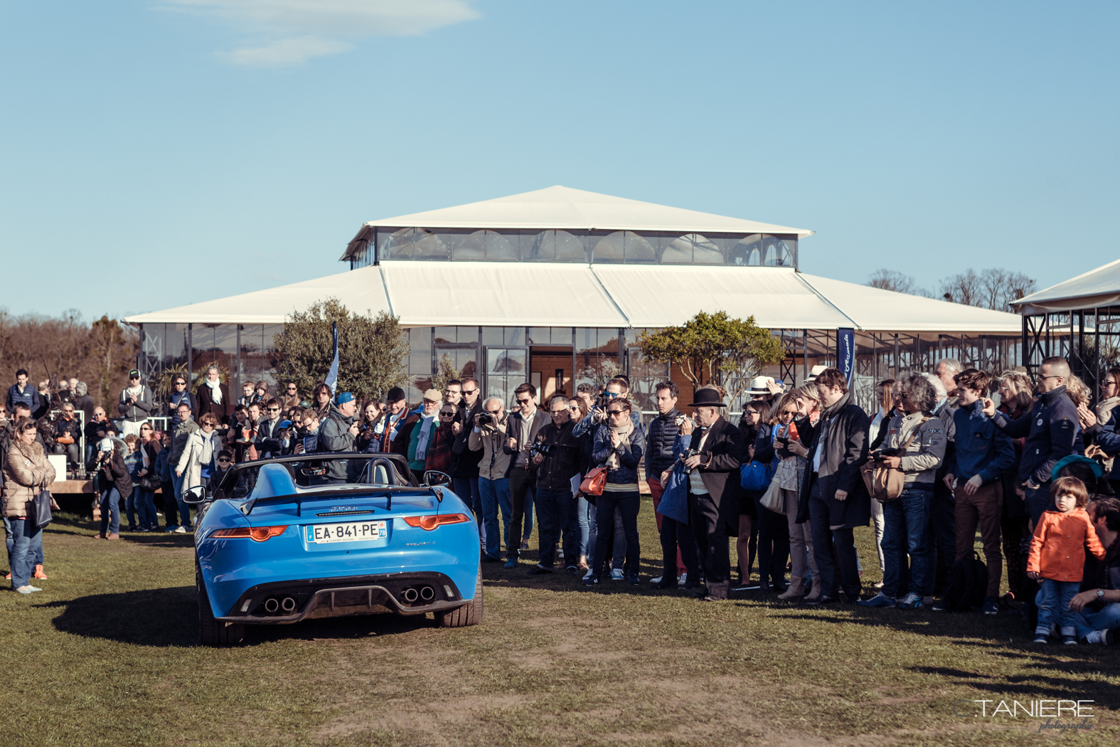 286-Rallye-Aumale-2016-web