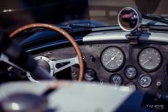 150-Rallye-Aumale-2016-web