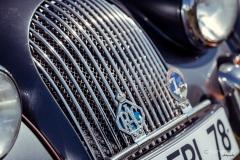 153-Rallye-Aumale-2016-web