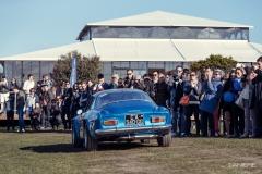 282-Rallye-Aumale-2016-web