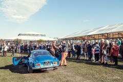 283-Rallye-Aumale-2016-web