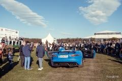 285-Rallye-Aumale-2016-web