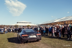 287-Rallye-Aumale-2016-web
