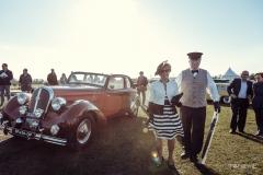 293-Rallye-Aumale-2016-web