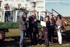 296-Rallye-Aumale-2016-web