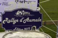 08 avril 2018-15h07-Rallye_d_Aumale_2018-130