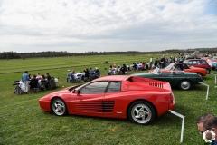 Rallye-dAumale-2018-531