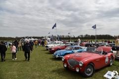 Rallye-dAumale-2018-589